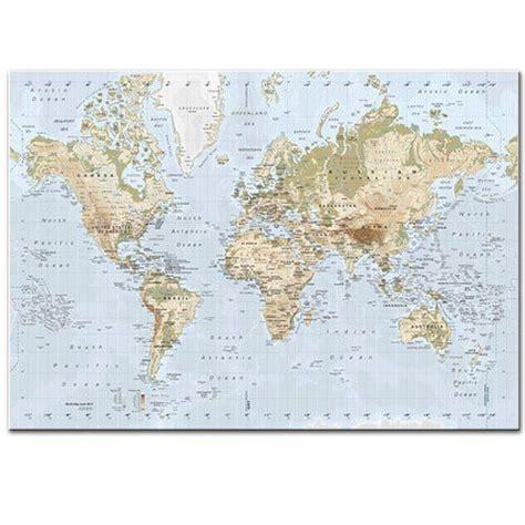pin  lindsey bridges  diy ikea world map ikea