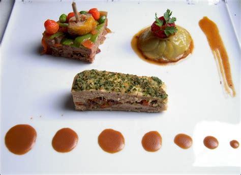 concours de cuisine pour apprentis antibes au restaurant le figuier de esprit l or pour les apprentis cuisine
