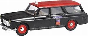 Taxi G7 Numero Service Client : eligor les voitures miniatures ~ Medecine-chirurgie-esthetiques.com Avis de Voitures