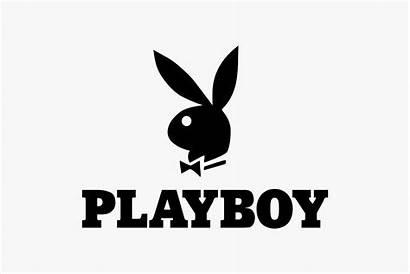 Playboy Bunny Vector Playmates