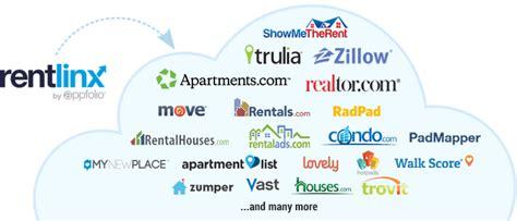 house plan websites apartment advertising rentlinx