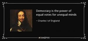 TOP 7 QUOTES BY... Emperor Charlemagne Quotes