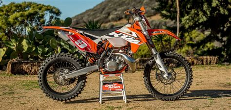 Motocross Bikes Ktm Bicycling And The Best Bike Ideas