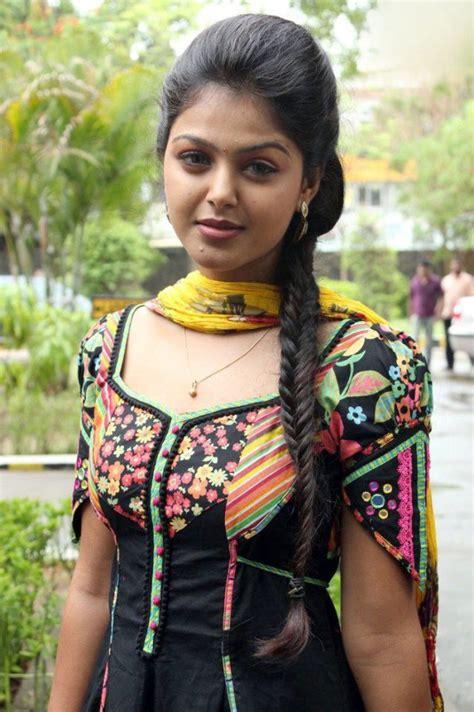 Desi Indian Girls Indian Local Girls Are More Beautifull