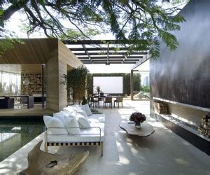 Transformative Yo Home Big Design In A Small Space by Luxurious Open Air Home Built For Two