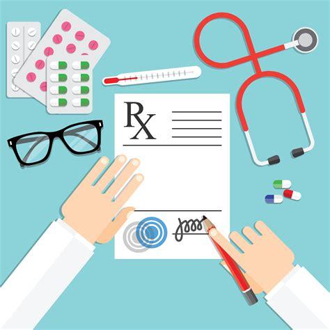 No Prescription Pharmacy by The Happiness Prescription
