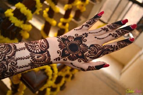 bridal mehndi designs 2017 mehandi designs for brides