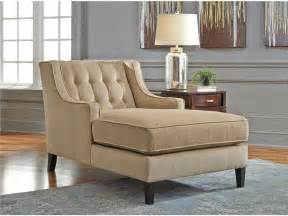 livingroom chaise signature design by living room chaise 5810015 tate furniture phenix city al