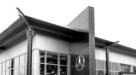 Replacing a mercedes air suspension in a hotel parking lot подробнее. Crown Mercedes-Benz | Renier Construction