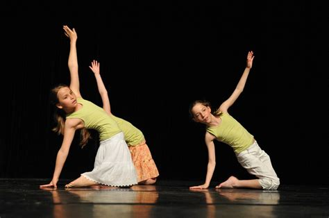 photo de danse moderne jazz stage de danse modern jazz lyon