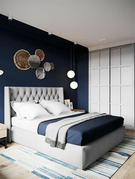 chambre marin peinture chambre style marin raliss com