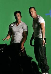 17 Best images about NKOTB on Pinterest | Joey mcintyre ...
