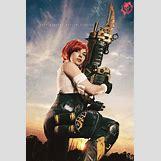 Mariedoll Velma Cosplay   500 x 753 jpeg 349kB