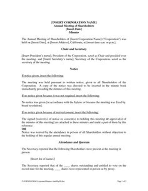 loan agreement template microsoft word templates qpfwvy