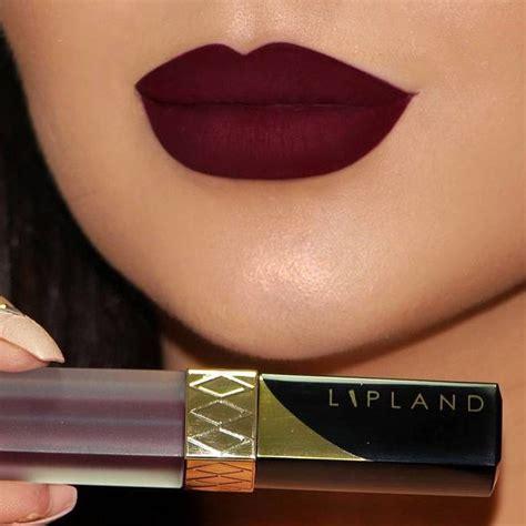 lipstick color best 25 matte lipstick shades ideas on