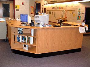 wood projects middle school   build  easy diy
