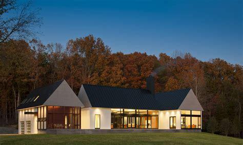Residential Design Inspiration Modern Farmhouses Studio