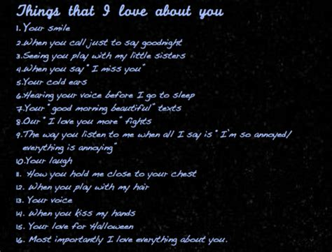 Cute Love Quotes Ldr