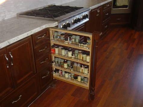 Rev A Shelf Spice Rack Pull Out by Pin By Katherine Venglar On Home Inspiration Kitchen