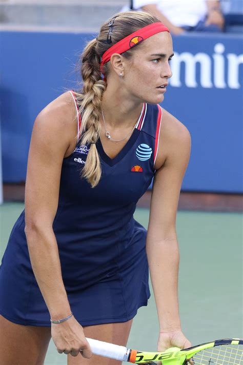 monica puig wikipedia