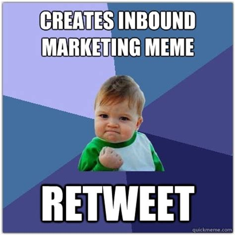 Best Memes Website - 17 best images about meme dicted to marketing on pinterest free website editor and beans