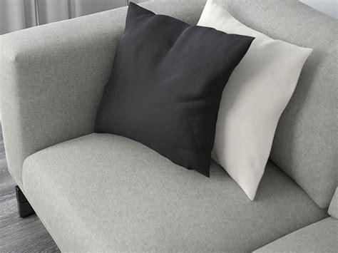 canape fixe ikea canapé 3 places plus de confort dans plus d 39 espace