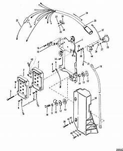 Fast Efi Wiring Diagram
