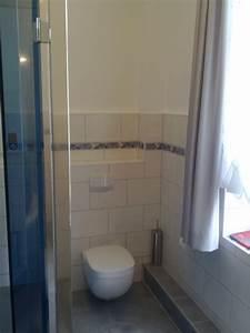 Kleines Bad Dusche : kleines bad grosse dusche raum und m beldesign inspiration ~ Markanthonyermac.com Haus und Dekorationen