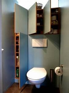 les 25 meilleures idees de la categorie wc suspendu sur With meuble sous vasque design 13 petite salle de bains 47 idees inspirantes pour votre