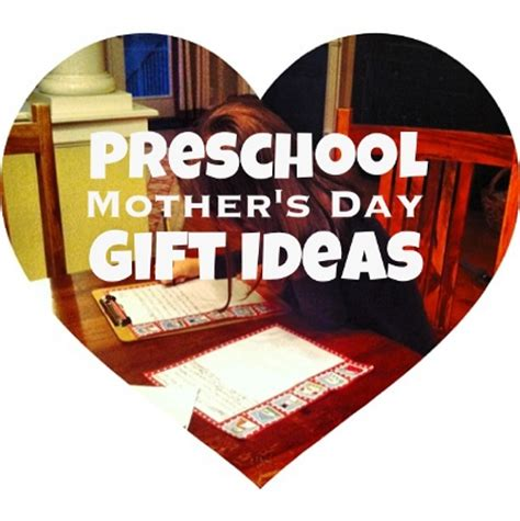 preschool mothers day gift ideas faithful provisions 321 | Preschool Mothers Day Gift Ideas