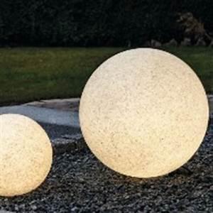 Leuchtkugeln Garten Solar : garten kugelleuchten kugellampen leuchtkugeln au enleuchten bei universal needs ~ Sanjose-hotels-ca.com Haus und Dekorationen