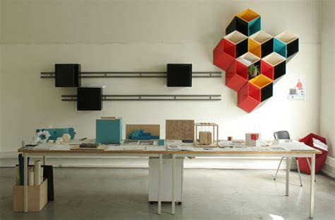 creative shelfs 33 creative bookshelf designs bored panda