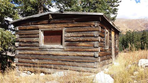 gratis billeder trae bygning gammel skur hytte