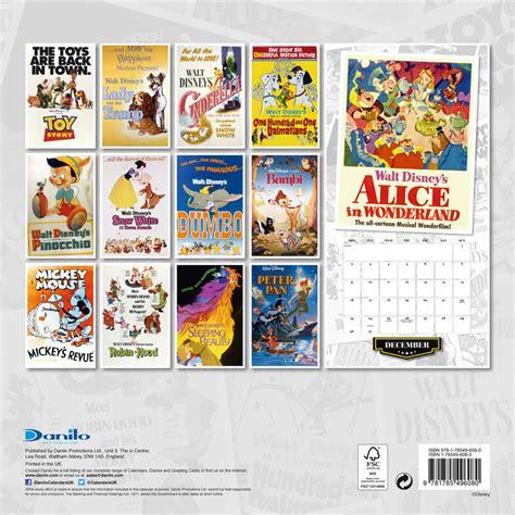 disney kalender kalender