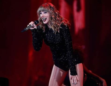 special   taylor swifts  memorable