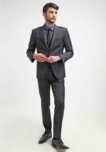S Habiller Années 90 Homme : comment s 39 habiller pour un mariage homme edition le costume du mari ~ Farleysfitness.com Idées de Décoration