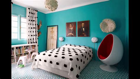 Bedroom Decorating Ideas For 11 Year Olds by How To Decorate A 10 Year Olds Room Decoratingspecial