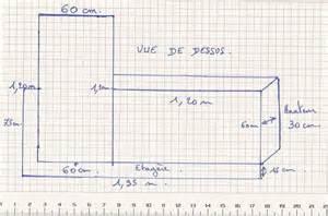 fabriquer un canape fabriquer structure canapé ciabiz com