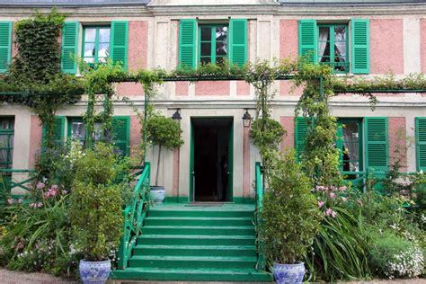 maison et jardins de claude monet 224 giverny happy us book