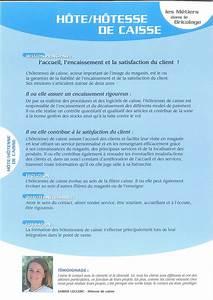 Hotesse De Caisse Lyon : documentation fmb bricolage ~ Dailycaller-alerts.com Idées de Décoration