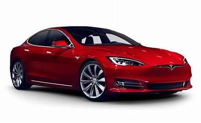 Tesla Sedan Selling Models Luxury Moder Bloomberg