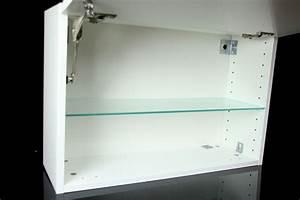 Ikea Küche Oberschrank : ikea oberschrank holz 40x60x20 cm h ngeschrank klappe ~ Articles-book.com Haus und Dekorationen