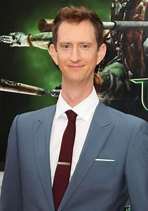 Jeremy Howard In Accepted Pictures