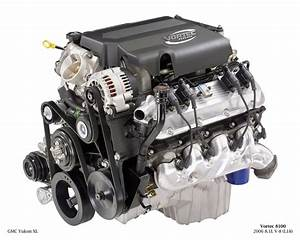 2000 Honda Accord Fuel Line Diagram  2000  Free Engine
