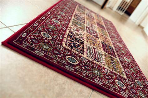 tapis de bureau ikea persisk hamadan tapis poils ras ikea inside tapis d
