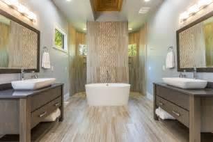 luxury bathroom design luxury bathroom design 2016 5035 decoration ideas