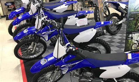 How To Buy A Used Dirt Bike On The Cheap
