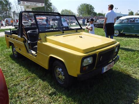 Renault Rodeo Wikipedia