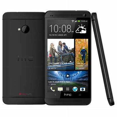 Htc Smartphone Unveils Its Iclarified Blinkfeed Include
