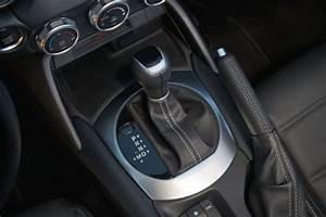 Fiat Boite Automatique : fiat 124 spider 2016 premi res photos et vid o officielles l 39 argus ~ Gottalentnigeria.com Avis de Voitures